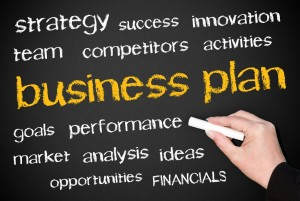 Hubbard Law - Help with business planning