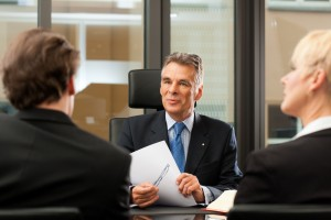 What You Should Know About Arbitration
